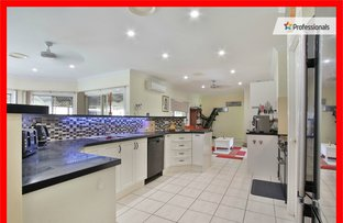 Picture of 28 Holyman Court, Jimboomba QLD 4280