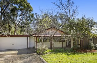 Picture of 4 Watkins Crescent, Mount Evelyn VIC 3796