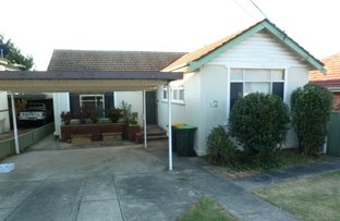 Picture of 38 Bungalow Road, Peakhurst NSW 2210