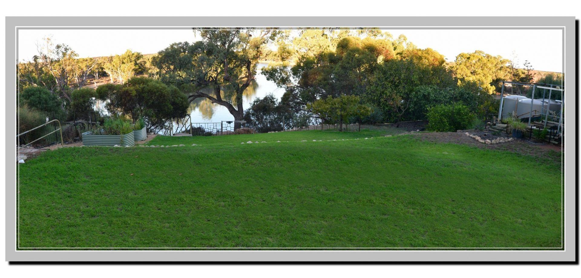 90 Riverboat Road, Cadell SA 5321, Image 0
