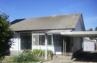 Picture of 4 Kathleen Street, Morwell VIC 3840