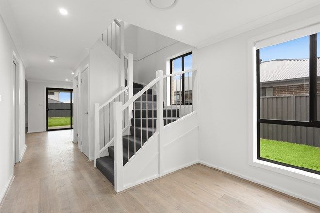 Picture of 70 Jarvis Street, THIRLMERE NSW 2572