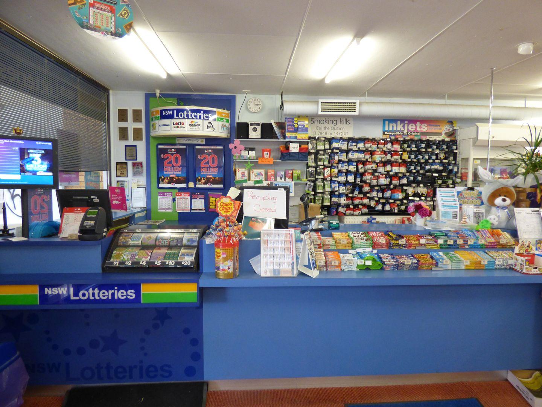 36 Noorong Street, Barham NSW 2732, Image 2