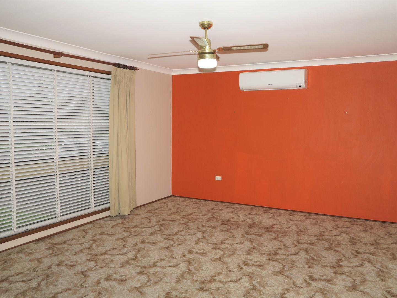 84A Princess Street, Werrington NSW 2747, Image 2