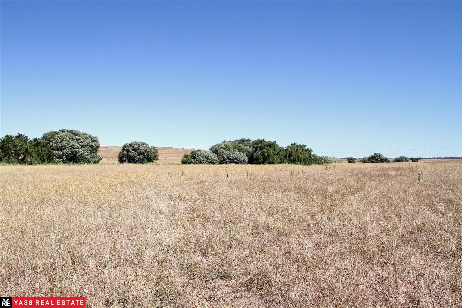 2 Kittys Creek Road, Yass NSW 2582, Image 0