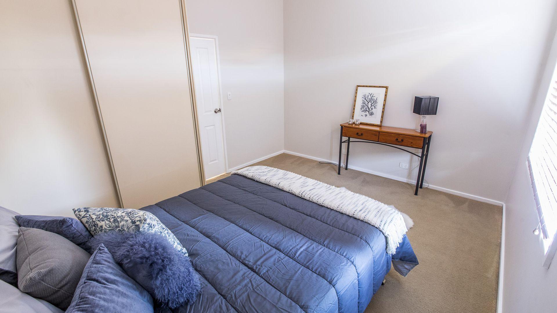 73 Devon Street, Wallsend NSW 2287, Image 2