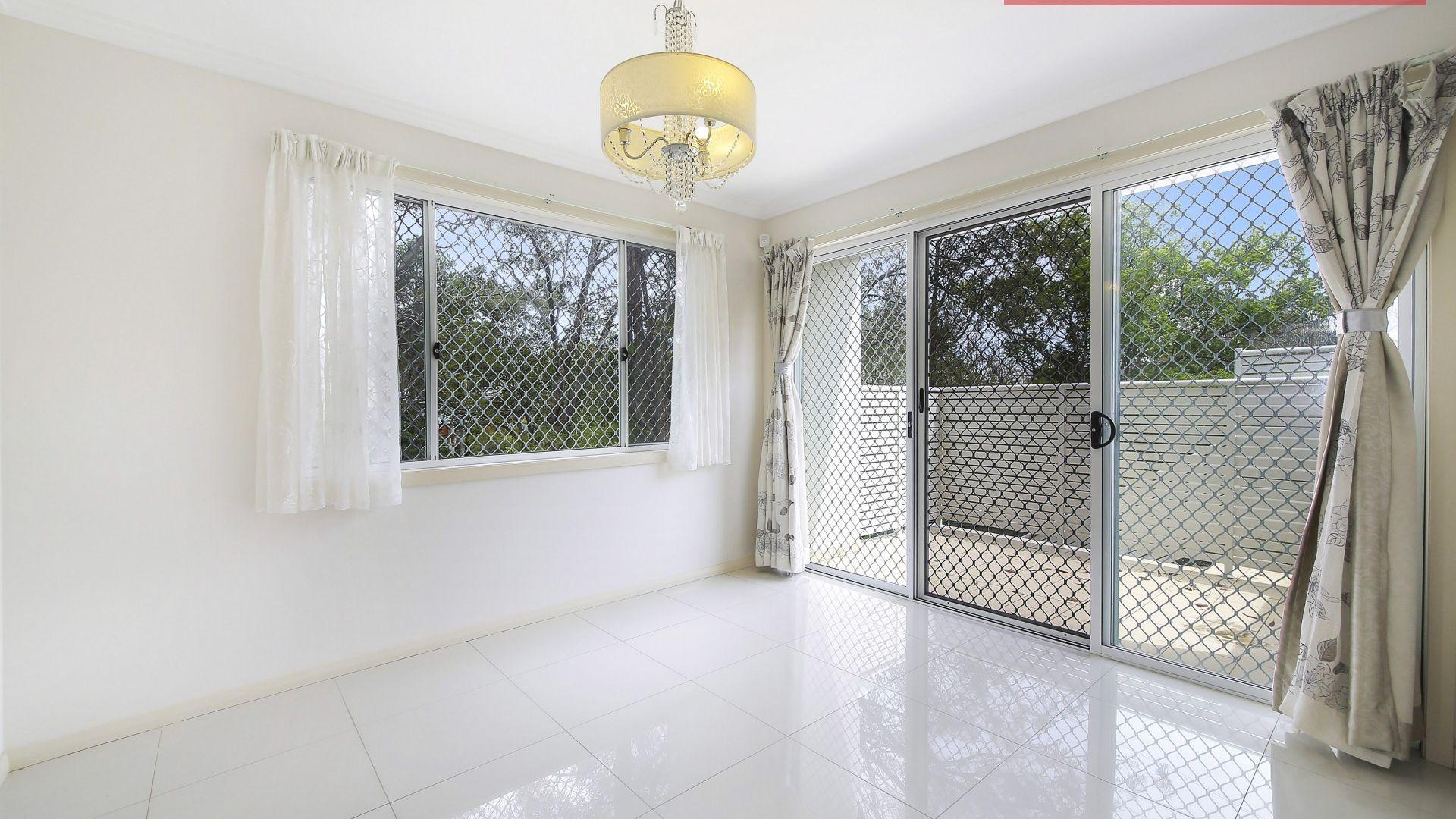4/52 Bain Place, Dundas Valley NSW 2117, Image 1
