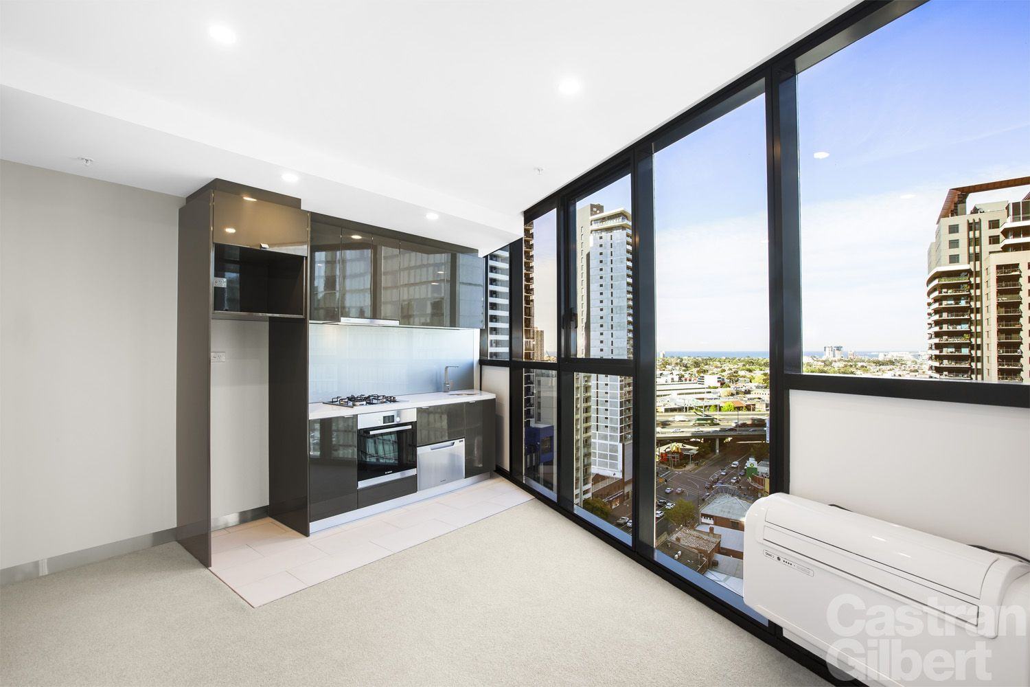 1705/33 Clarke Street, Southbank VIC 3006, Image 0
