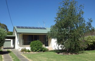 Picture of 20 MONASH TERRACE, Millicent SA 5280