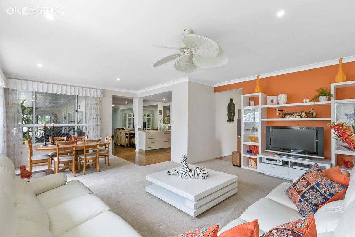 73 Johnston Boulevard, Urraween QLD 4655, Image 1