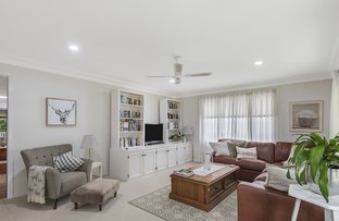 Picture of 96 Boundary Street, Tingalpa QLD 4173