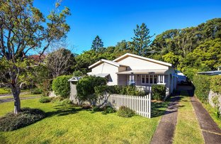 Picture of 2 Mary Street, Bellingen NSW 2454