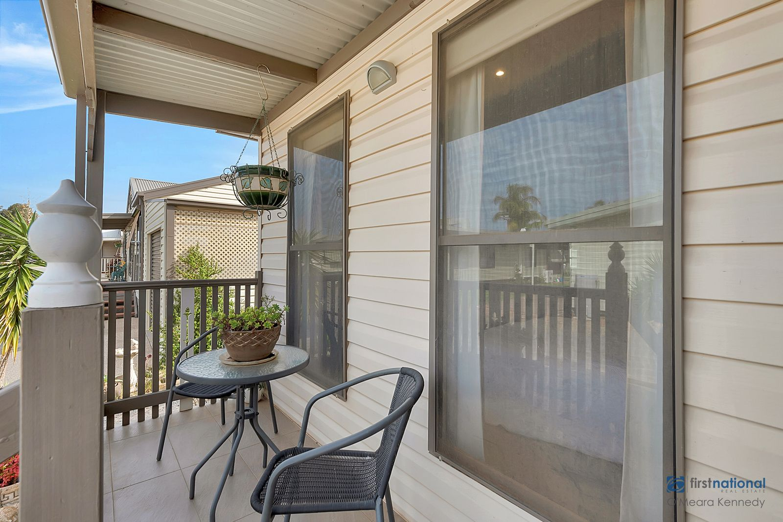 315/18 Sun Country Holiday Park, Mulwala NSW 2647, Image 1