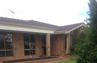 Picture of 14 Pioneer Drive, Thornlie WA 6108
