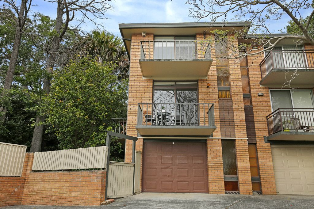 1/126 Robsons Road, West Wollongong NSW 2500, Image 0