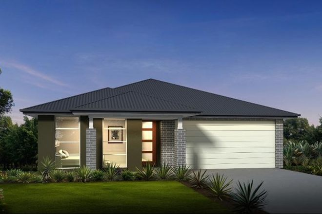 Picture of 133 Road 4, EDGEWORTH NSW 2285