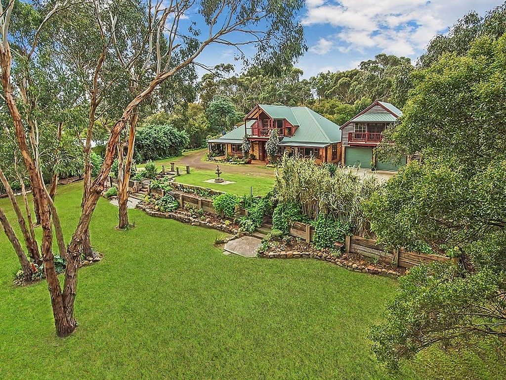 1661 Timboon-Curdievale Road, Port Campbell VIC 3269, Image 0