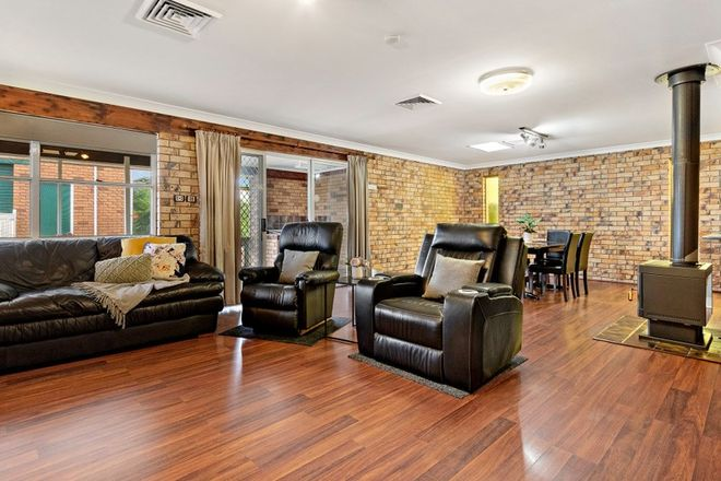 Picture of 24 Elizabeth Street, ARGENTON NSW 2284