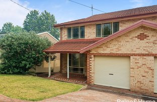 Picture of 97 Koolang Road, Green Point NSW 2251