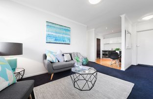 Picture of 6/63 Cobden Street, Kew VIC 3101