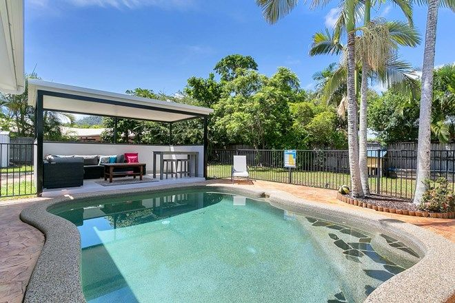 Picture of 19 Connemara Close, TRINITY BEACH QLD 4879