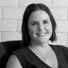 Jodie Genner, Property Specialist