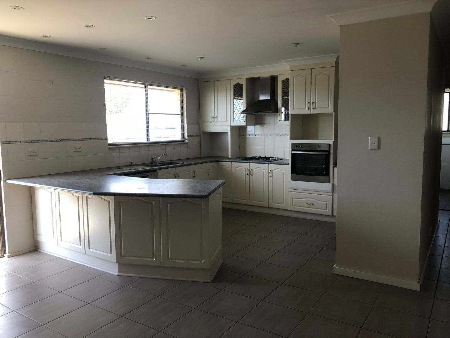 1A William Street, Young NSW 2594, Image 1