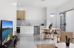 Picture of 5/21 High Street, Lutwyche QLD 4030