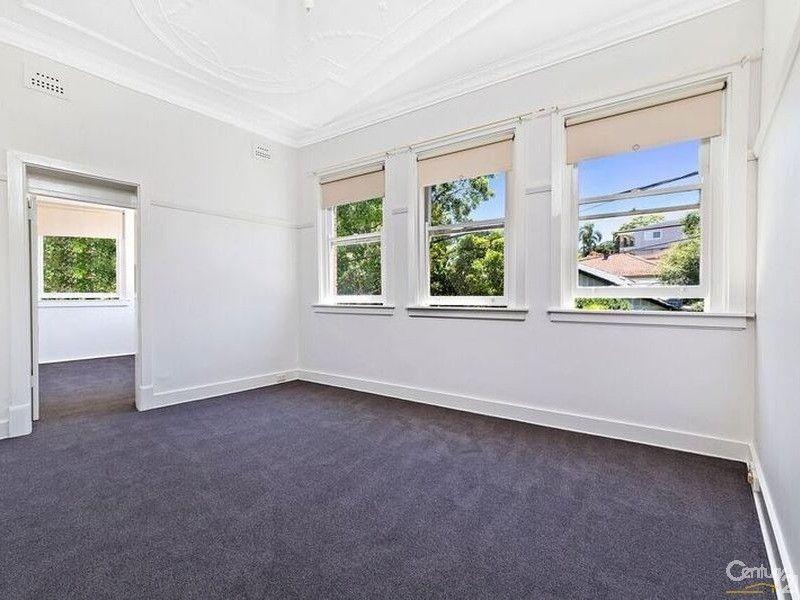 10/98h Bellevue Road, Bellevue Hill NSW 2023, Image 0