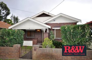 Picture of 16 Banksia Avenue, Banksia NSW 2216