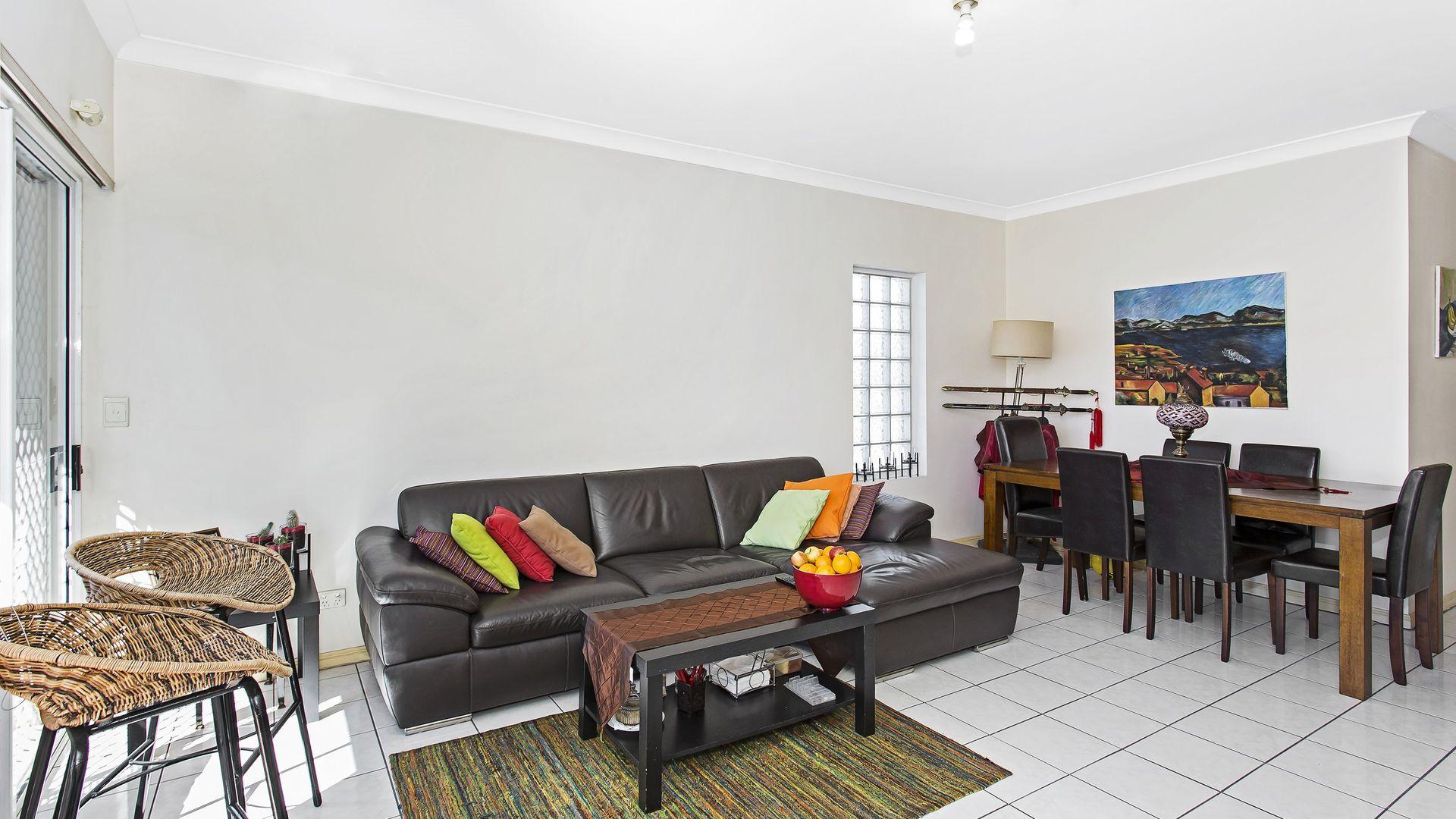 4/73 Waverley Road, Taringa QLD 4068, Image 2