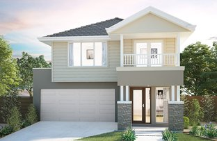 Picture of 10 Coursebrook Street, Box Hill NSW 2765