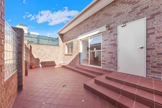 Picture of 2/906 Military Road, MOSMAN NSW 2088