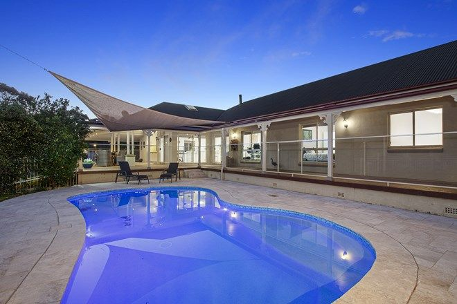 Picture of 18c Florence Avenue, KURRAJONG NSW 2758