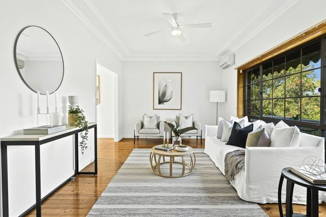Picture of 13 St George Avenue, FIGTREE NSW 2525