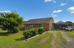 Picture of 12 Victoria Street, East Branxton NSW 2335