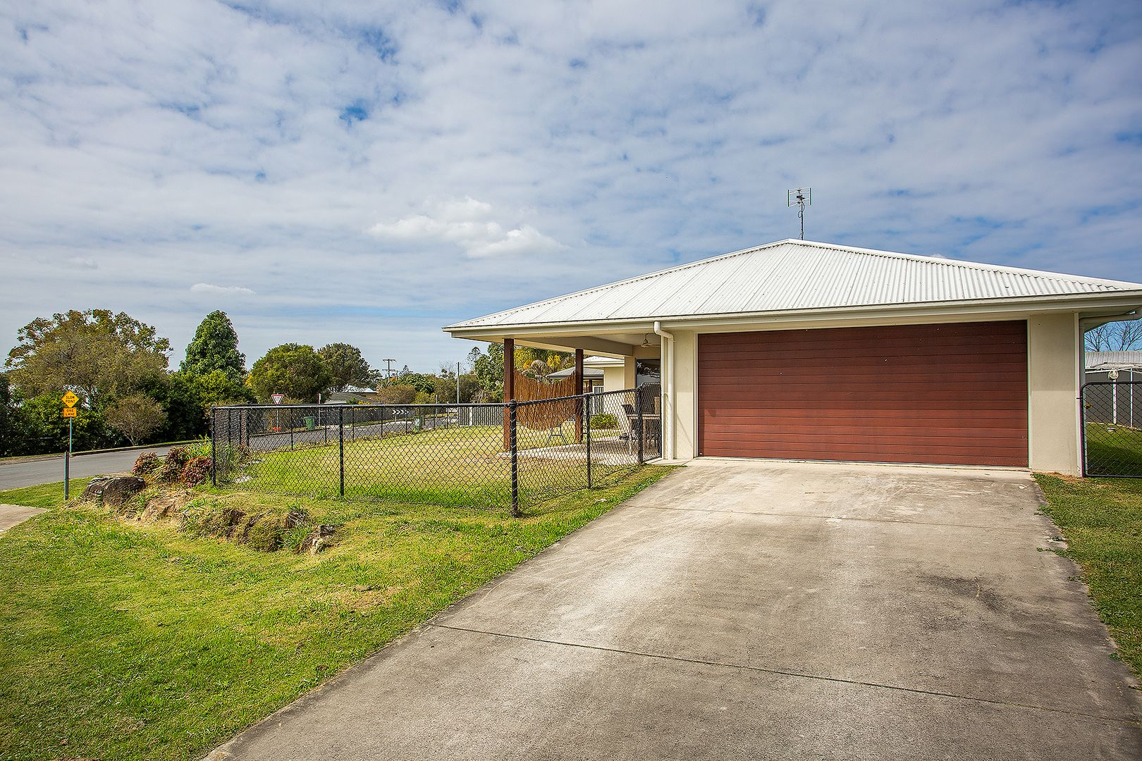 3 East Deep Creek Rd, Monkland QLD 4570, Image 0
