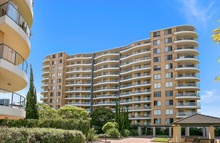 Picture of 809/5 Rockdale Plaza Drive, Rockdale NSW 2216
