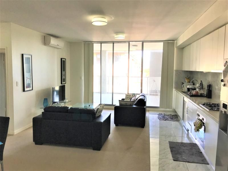 15/65-69 Castlereagh Street, Liverpool NSW 2170, Image 1
