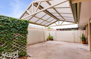 Picture of 1/59 Fifth Street, Bicton WA 6157