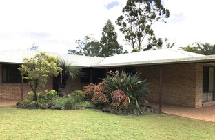 Picture of 242 Chelmsford Road, Larnook NSW 2480
