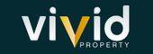 Logo for Vivid Property Group