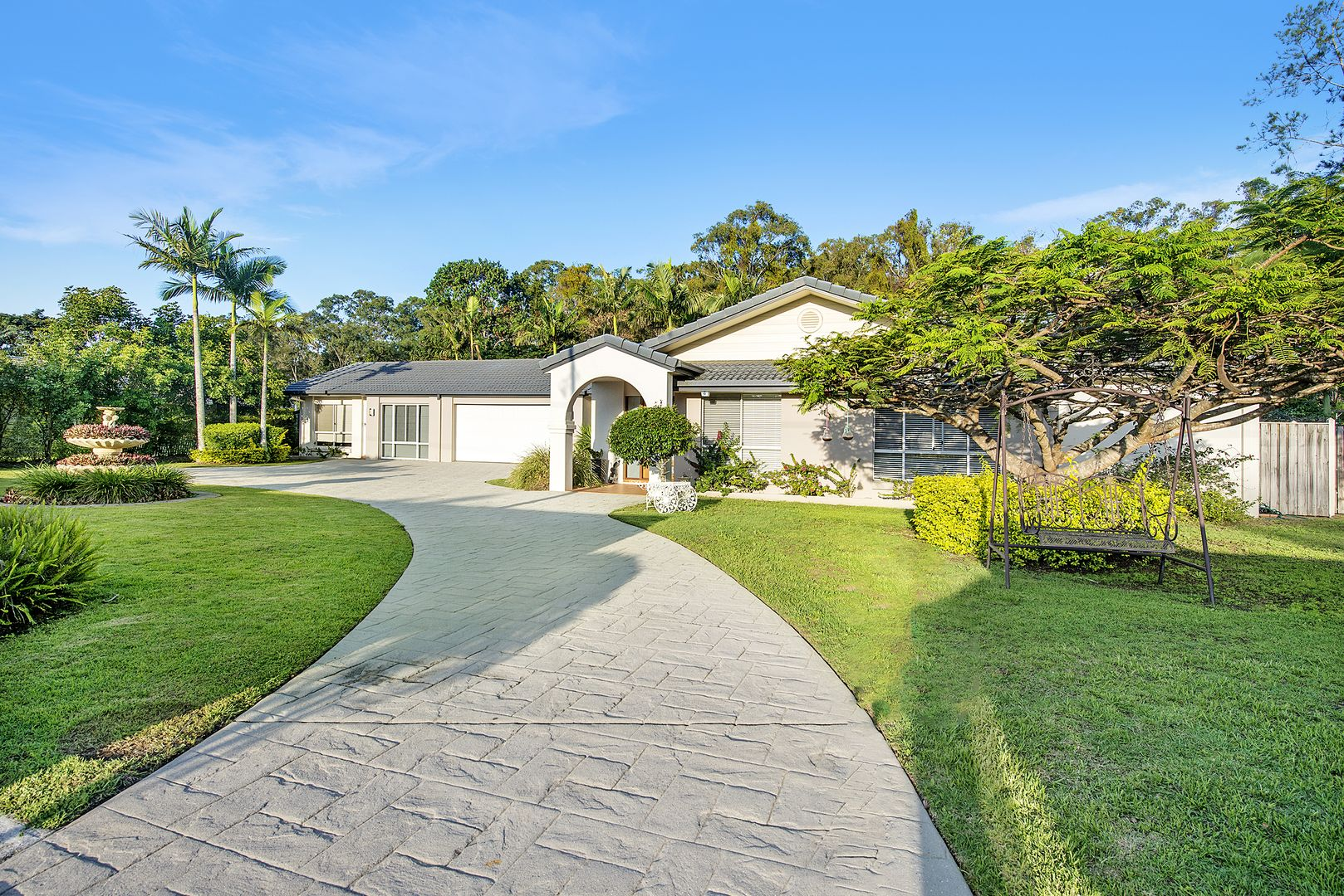64 Riverdowns Crescent, Helensvale QLD 4212, Image 0