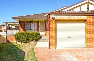 Picture of 2/4 Jura Close, Cranebrook NSW 2749