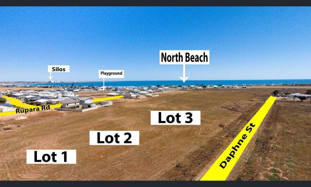 North Beach SA 5556, Image 1