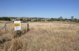 Picture of Lot 122 Willowvale Road, Cowra NSW 2794