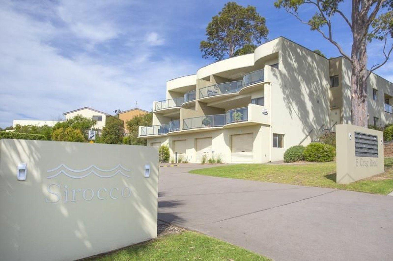 2/5 Crag  Road, Batehaven NSW 2536, Image 0