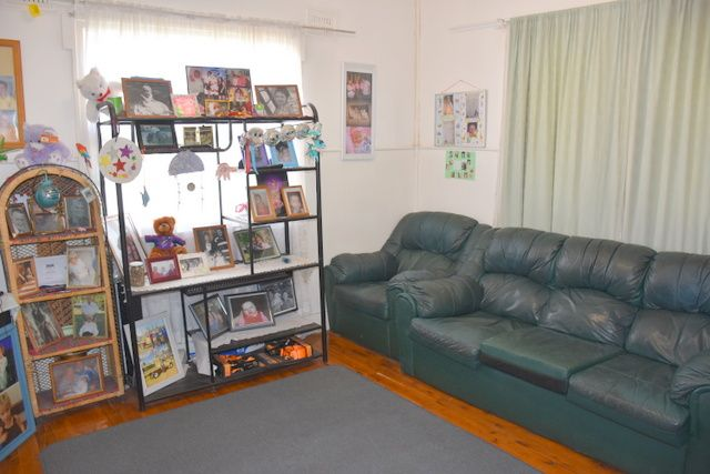 10 Tycannah Street, Moree NSW 2400, Image 2