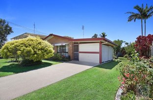 Picture of 11 Coora Crescent, Currimundi QLD 4551