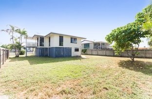 Picture of 266 Palmerston, Vincent QLD 4814